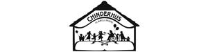 Chinderhus Brienz